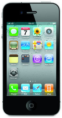 Iphone4_16gb