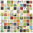 100_patchwork