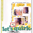 90letsquirk