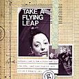 84_leap