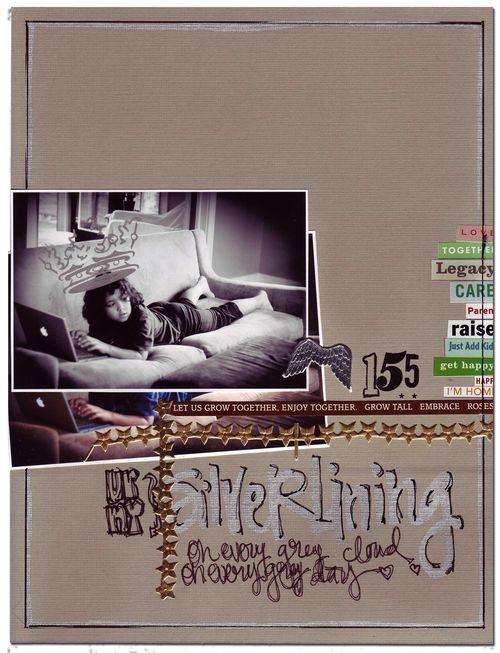 155_gspot_silverlining