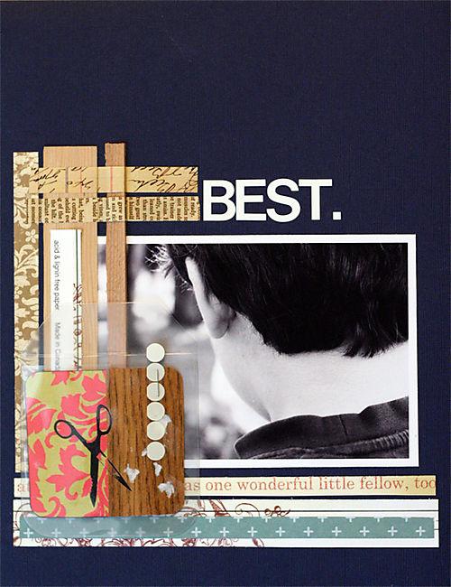 86_best